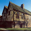 Find out<br/>more about Merchant Adventurers
